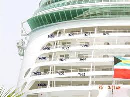 Majesty Of The Seas Deck Plan Codes by Navigator Of The Seas Cruises 2017 2018 2019 2020 117 Day Twin