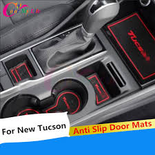 Cabinet Door Foam Bumper Pads by Door Cushion Pads U0026 3 Size Plastic Collision Particle Kitchen