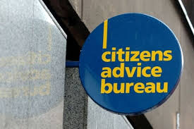 citizens advice bureau funding fears lead to liverpool city centre charity losing