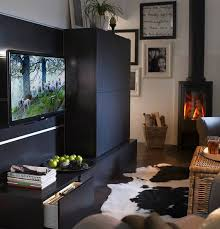 Ikea Living Room Ideas 2011 by 81 Best Living Room Ideas Images On Pinterest Entertainment