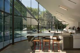 100 Glass Walls For Houses Architectureawesomeecofriendlyhousesdesignwithgreat