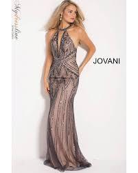 jovani jvn55886 dress mydressline