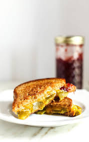 25 Best Grilled Cheese Images On Pinterest | Grilled Cheeses ... 54 Best The Trucks Images On Pinterest Food Carts Trucks Rndabout Grill Reno Dtown Restaurant Pita Grilled Cheese With Spinach And Feta Best Grilled Cheese In America Cluding Oozy Diner Favorites Food Punk Moms Truck Not Your Ordinary Model T Ford At The National Automobile Museum Nevada Truck Phmenon Kenzie Taylorpigg To Table Turning Into Brick Mortars Ms Cheezious Voted Miami Rolls Out Your