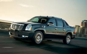 Cadillac Escalade EXT - Information And Photos - MOMENTcar Calm Cadillac Truck 55 Among Cars Models With Car Cadillac Escalade Specs 2014 2015 2016 2017 2018 Aoevolution Esv Photos Informations Articles Bestcarmagcom Best Image Gallery 1214 Share And Savini Wheels Wallpaper 1280x720 31091 Preowned Chevrolet Silverado 1500 Crew Cab Lt In Wichita Spied Again Esv Trend News Ten Best Of The Year Winners Since 1994 Elr Information Photos Zombiedrive