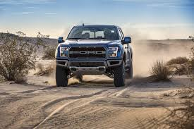 100 Best Trucks For Gas Mileage Which 2019 HalfTon V8 Truck Gets The MPG Compared The