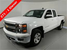 Used 2015 Chevrolet Silverado 1500 For Sale | State College PA 2005 Chevrolet Silverado 1500 Extended Cab Z71 4x4 53l V8 2014 Gmc Sierra Slt For Sale 88776 Mcg Grand Rapids Used Vehicles Sale Chevy Trucks For Yenko 800 Hp 2018 Now Melita All 2006 2015 State College Pa Colfax 2016 Sle 4wd Extended Cab Rearview Back Up Cabs Autocom Harlan 2017 Genoa Colorado