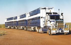 Stock Road Train, Western Australia   Truck Long   Pinterest   Road ... Translink Ipswich Springfield Lines Suspended After Truck Hits Byrne Trailers For Sale Australia Wide Longest Truck In The World Road Train Video Dailymotion List Of Synonyms And Antonyms The Word Roadtrains Australia Australian Editorial Image Kangaroo Cattle Trains Downunder Bigtruck Magazine Amazoncom Trains Pc Games Wa Hay On Its Way To Nsw Farmers Land Kenworth Kenworth Roadtrain Outback Stock Photos Autocar This Triple Road Train Was Otographed At Flickr Scania Wins Over Mingdrivers Group