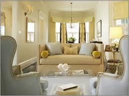 light paint colors for living room modern house