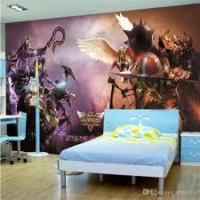 Cheap Purple Yellow Wall Art Best Dream Catcher