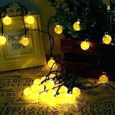 Authentic Battery Operated Motion Light Outdoor Activated Lights