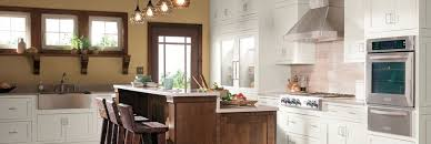 Masterbrand Cabinets Inc Jasper In by Premium Cabinets For Stylish Kitchens U0026 Baths Decora