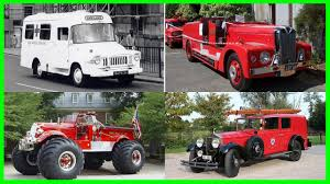 Most Weird And Unusual Fire Trucks And Vehicles All Time. Old And ... Apparatus Sale Category Spmfaaorg Red Old Fashioned Car Stock Image Image Of Classic Aged 895213 The Images Collection Truck World Pinterest Street Smart Places Antique Intertional Tractor Used For Sale Kb 11 East Coast Drag Racing Hall Fame Classic Car Trucks Old Time Junkyard Rat Rod Or Restorer Dream Cars Chevy Tiffany Murray Photography 1978 Autocar Dc 87 Bigmatruckscom 1948 Chevygmc Pickup Brothers Parts Wallpaper Mecalabsac Page 9 1940 Ford Second Around Hot Network Trucknet Uk Drivers Roundtable View Topic Time Trucks
