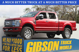 Used 2017 Ford F-250 For Sale | Sanford FL - 41716 2018 Ram 2500 Sanford Fl 50068525 Cmialucktradercom Used Ford F150 For Sale 41446 41652 41267b 2016 417 2017 F350 41512 41784 Gibson Truck World Youtube Hdmp4 Youtube 41351 Gmc Acadia 41597a Chevrolet Silverado 1500 41777 41672