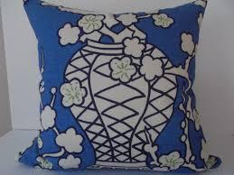 141 best decorative pillows images on pinterest accent pillows