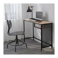 petit bureau ordinateur portable fjällbo table ordinateur portable ikea