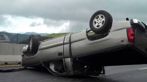 BRAND NEW CHEVY TRUCK Z71 ROLL OVER - YouTube Wrecked Muscle Cars Page 35 Yellow Bullet Forums Wrecked Ebay 2014 Gmc Sierra 1500 Sle Sierra Wrecked Wreck Truck Wallpapers Gallery 2003 Chevy 2500 Hd Salvage Beast Photo Trailblazer Wreck In The Album My 2007 Chevrolet Silverado Lt Quadcab Z71 4x4 Repairable 2015 2500hd Youtube 1979 K20 Pickup Frontal Crash Test By 2002 Avalanche 53l Subway Parts Inc