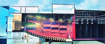 olympia arcachon du grand théâtre au nouvel olympia 2