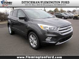 New 2019 Ford Escape For Sale | Flemington NJ New 2019 Ford F350 For Sale Flemington Nj Audi Vehicles For Sale In 08822 Car Truck Country Black Friday Sales Event Youtube Gmc Acadia Walkaround On Vimeo Trucks Autotrader Used 2017 Shadow Escape Ny Se And Plans To Break Ground New Gm Angela Karas Victor Belise Landrover Princeton Halloween Ball 2018 Explorer 16 Brands Clearance Prices Finance Deals All Msi Plumbing Remodeling