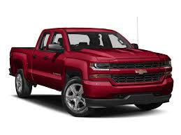 New Chevrolet Trucks And Vans For Sale | Capitol Chevrolet Capitol Chevrolet Cadillac In Salem A Hubbard Corvallis Buick Gmc Baton Rouge Serving Gonzales Denham Springs New 2019 Ford F150 Xlt For Salelease Indianapolis In Vin City Berlin Vt Used Car Dealership Cars La Trucks Autoplex Austin Kyle Buda Georgetown Tx Auto Sales San Jose Ca Service Bikes Approvals For Everyone Happy Monday May Is The Time To Drive Off At Best Image Truck Kusaboshicom