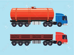 Flat Illustration Of Trucks. Two Trucks With Various Trailers ... Van Damme Real Split Between Two Trucks Hd Complete Story Ats Truck Licensing Situation Update American Simulator Mod On Sdevs Epa Clean Diesel Grant Southwest Detroit Motorcycle Rider Gets Jacked Between Two Trucks Loading Ramps Steel For Pickup Trailers Driving The 2016 Model Year Volvo Vn Collide Leaving Man Critical And Freight Robert Pandullos 05 Pete 379 94 Kenworth W900l Accident In East Texas Causes Explosive Fire And By 1wayticket2h3ll Deviantart White Lorry Building In Front Of Cstruction Amazoncom New Bright Rc Sf Hauler Set Car Carrier With Mini