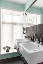 tageslicht bad und sauna für genießer ferienhaus auster hüs