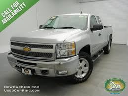 Pre-Owned 2012 Chevrolet Silverado 1500 LT Extended Cab Pickup ... Best Certified Pre Owned Pickup Trucks 2014 Preowned 2016 Ford F150 Xlt Crew Cab In Ripon R1692 2018 Chevrolet Colorado 2wd Work Truck 2013 Silverado 1500 4wd 1435 Lt 2017 Ram Slt Orem B3954 2012 Extended New Used Chevy North Charleston Crews Delaware Toyota Tundra Sandy Cars And For Sale Little Rock Ar Steve