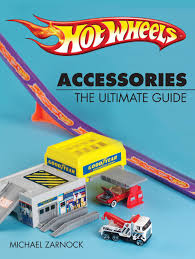 Hot Wheels Accessories: The Ultimate Guide: Michael Zarnock ... Ultimate Auto Exotic Car Sales Luxury Custom 12 Best American Muscle Cars Rare And Fast Website Truck Liner Coatings Accsories Bull Bars Leonard Buildings Suv The Camping Setup Youtube Alburque Nm Oe Style Bed Rail Cap Aftermarket Westin Automotive Hot Wheels Buy Tracks Gifts Sets Omaha Tool Boxes Utility Chests Uws