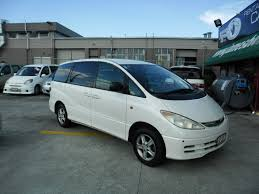 Hiring An 8 Seat Minivan In Auckland? Cheap Rentals From JB Enterprise Car Sales Certified Used Cars Trucks Suvs For Sale Rental Truck Auckland Cheap Hire Small Fountain Co Moving Companies Comparison How To Get Rentals 5 A Day Little Stream Auto And New Holland Pa Box Unlimited Miles Info Penske Reviews Schmidt Lease Toledo Areas Largest Locally Owned Current Specials Jn