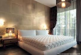 25 interior design ideas showing top modern tile design trends 2014