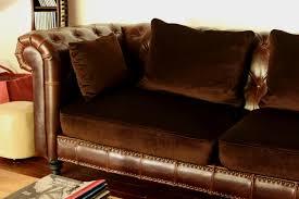 coussin de canape housses coussins de canapé sur mesure métissage matières