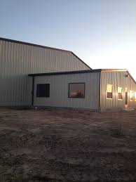 AmeriStall Horse Barns - Durable, Efficient, & Affordable Ameristall Horse Barns More Than A Daydream Front View Of The Rancho De Los Arboles Barn Built By 183 Best Images About Barns On Pinterest Stables Tack Rooms And Twin Creek Farms Property Near Austin Inside 2 11 14 Backyard Outdoor Goods Designs Options American Barncrafters Custom Steel Youtube Metal Pa Run In Sheds For Horses House