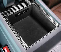 For Audi Q7 4M 2016 2017 Interior Central Console Handle Armrest Box ... Lvadosierracom Floor Consolestorage Accessory Interior Cheap Console Safe Find Deals On Line At Alibacom Chevy Colorado Center Floor Console 28 Images This Pickup Truck Gear Creates A Truly Mobile Office Accessorygeekscom Universal Black Car Bag Phone Holder Storage Center Organizer Secondary Front Insert Oe Bluemall Rakuten Back Seat Ikross Buy Mesh Better Day Store Leather With 4 Usb Charger Ports Gap Gmc Best Resource Tray 22817343 For 1416 Chevy