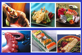 cuisine express oishi express แฟช นไอส แลนด