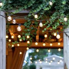 Outdoor Hanging Tree Lights Hanging Outdoor Christmas Lights Hooks