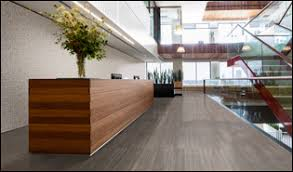 Ciot Tile Vaughan Hours by Centura Tile Residential Or Commercial Wall And Floor Tile