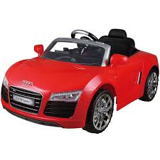 Ride On Trucks For Toddlers Elegant 12 V 2 Colors Audi R8 Spyder ... The Top 20 Best Ride On Cstruction Toys For Kids In 2017 Battery Powered Trucks For Toddlers Inspirational Power Wheels Lil Jeep Pink Electric Toy Cars Kidz Auto Little Tikes Princess Cozy Truck Rideon Amazonca Ram 3500 Dually 12volt Black R Us Canada Foot To Floor Riding Toddlers By Beautiful Pictures Garbage Monster Children 4230 Amazoncom Kid Trax Red Fire Engine Games Gforce Rescue Toddler Remote Control Car Tots Radio Flyer Operated 2 With Lights And Sounds