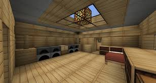 Minecraft Kitchen Ideas Xbox by Tutorial Easy To Build Starter House Screenshots Show Your