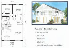 100 Modern Beach House Floor Plans Coastal Stilt Home Prefab Designs