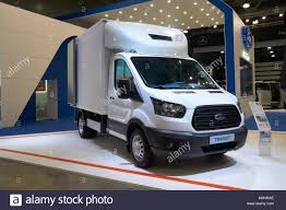 Moscow, Russia - September 08, 2017: Ford Transit Light Commercial ... John Kennedy Ford Conshocken New Dealership In 2016 F650 Httpfordcommercialtrucksf6f750 Gas F150 Raptor Best Fullsize Pickup Truck Commercial Trucks Of 2014 F 550 Cng Rear Loader This Cargo 1843 T Tractorhead Euro Norm 3 38200 Bas To Begin Production Of Mediumduty Commercial Trucks Avon Beau Townsend Lincoln Vandalia Oh 45377 Used Cars Alburque Nm Jlm Auto Sales Launch Region Helped Design New 6x4 Middle East Work Hard Play Extended Month Riverhead Service Center
