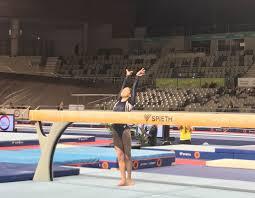 Usag Level 3 Floor Routine 2014 by 100 Level 3 Gymnastics Floor Routine 2017 Burlo Gymnastics