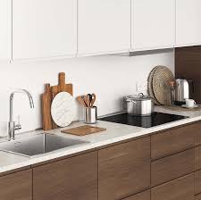 ikea metod voxtorp walnut kitchen 3d model 3d model ikea metod voxtorp walnut kitchen 29814 3dbaza