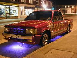 Rider Trucks: Midnight Rider. Lowrider Truck Coloring Pages Sevlimutfak Lowrider Mini Trucks Page 2 Custom 1990 Chevy 1500 Pictures Pickup Talk On Twitter The Low Rider Truck Scene Is Geezyinhd Pure Insanity 3 Time Of The Year With Custom Bed And Hydraulics Wetcoastlife Flickr Coub Gifs Sound S10 Youtube 1965 C10 Stepside Black Sun Star 1998 Ford Ranger Mini Low Rider Air Ride For Sale 2016 Chicago World Wheels A Look At Displays 15