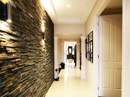foyer lighting low ceiling hallway wall lights tips and ideas
