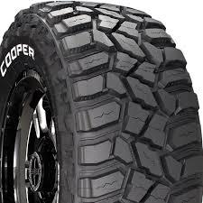 100 Truck Pro Okc Cooper Discoverer STT Tires Mud Terrain Tires Discount