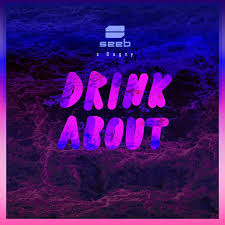 Ultratopbe Seeb Feat Dagny Drink About