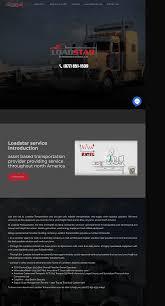 100 Landstar Trucking Reviews Loadstar Enterprises Competitors Revenue And Employees