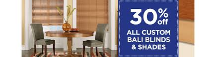 Sears Window Treatments Canada by Sears Window Blinds Designing Home 12615