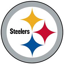Original Iron Curtain Steelers by 1978 Pittsburgh Steelers Season Wikipedia