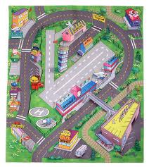tapis de jeux voitures tapis enfant savane amazing tapis de jeu savane with tapis enfant
