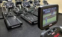 hôtels avec salle de sport fitness musculation new york tout